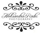 Aleksandra Radic Photography